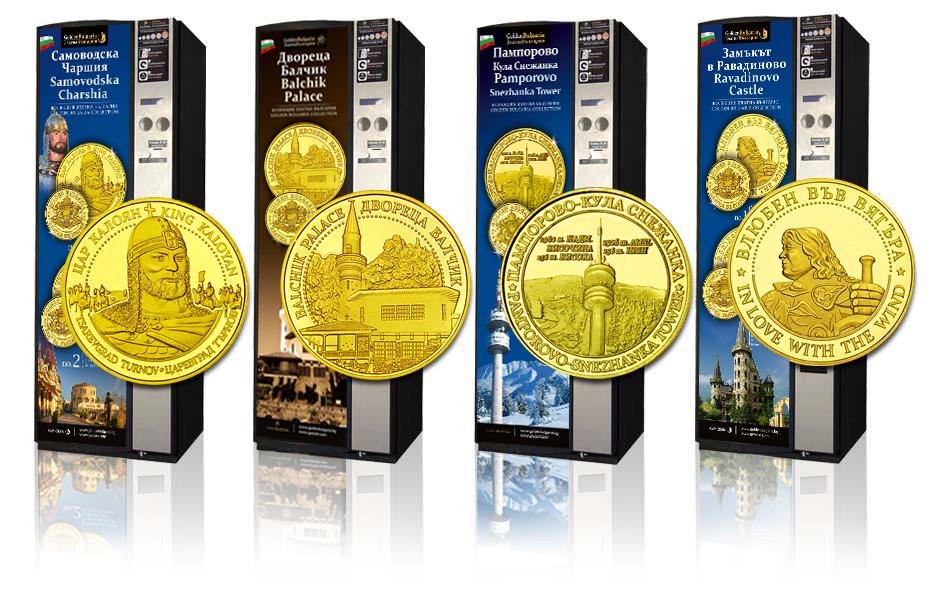 medalmaty Złota Polska